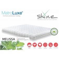 матрас Matroluxe MELISSA / МЕЛИССА