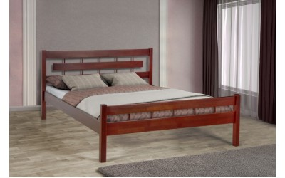 Кровать Микс Мебель Альмерия