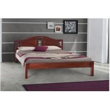 Кровать Микс Мебель Марта