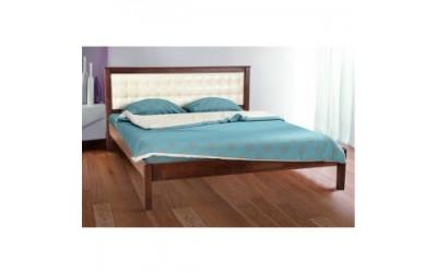 Кровать Микс Мебель Карина мягкая