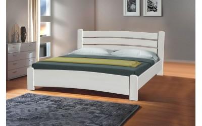Кровать Микс Мебель София (ольха)