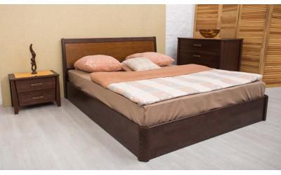Кровать Микс Мебель Сити (c подъемным механизмом)