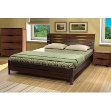 Кровать Микс Мебель Мария
