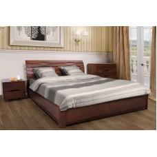 Кровать Микс Мебель Мария (на подъемном механизме)