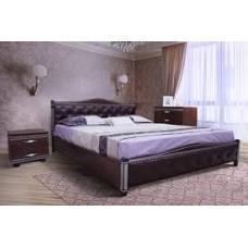Кровать Микс Мебель Прованс