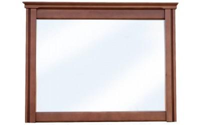 Зеркало Маргарита (ольха)