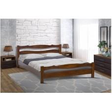 Кровать Микс Мебель Венера