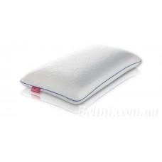 Подушка Cool Touch (ортопедическая)