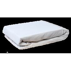 Наматрасник Sleep Fresh White водонепроницаемый