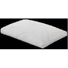 Подушка классическая Latex