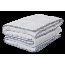 Одеяло зимнее шерстяное