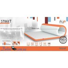 Матрас Flip STREET / СТРИТ