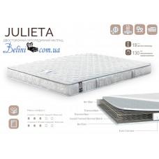матрас Matroluxe Julieta / Джульетта
