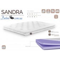 матрас Matroluxe Sandra / Сандра