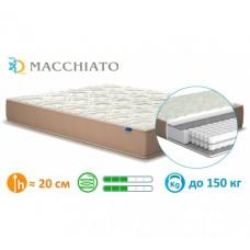 матрас Matroluxe Macchiato / Маккиато