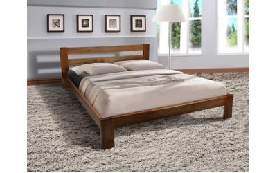 Кровать Микс Мебель STAR