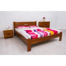 Кровать Микс Мебель Айрис (без изножья)