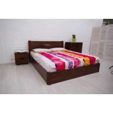 Кровать Микс Мебель Айрис (с подъемным механизмом)