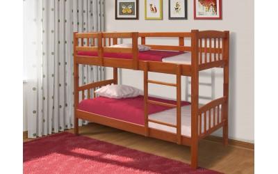 Кровать Микс Мебель Бай-Бай