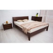Кровать Микс Мебель Сити (без изножья)