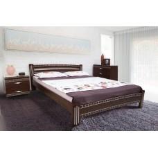Кровать Микс Мебель Пальмира