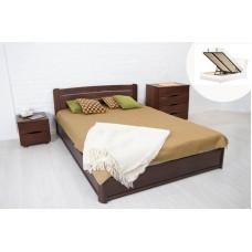 Кровать Микс Мебель София (с подъемным механизмом)