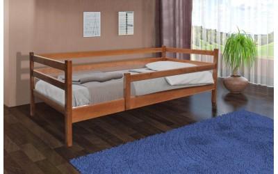 Кровать Микс Мебель Соня (с защитной планкой)