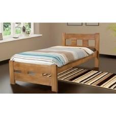 Кровать Микс Мебель SPACE