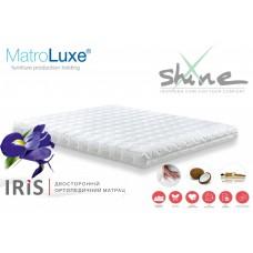 матрас Matroluxe Iris / Ирис