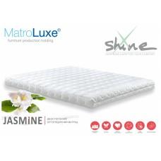 матрас Matroluxe Jasmine / Жасмин