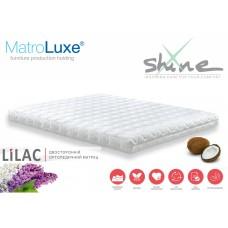 матрас Matroluxe Lilac / Лилак