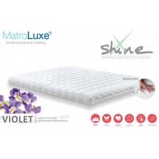 матрас Matroluxe Violet / Виолет