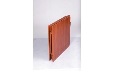 Стол-трансформер Книжка