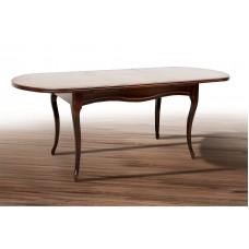 Стол обеденный Оливер (раскладной)