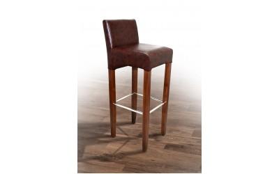 Барный стул Сиэтл