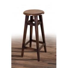 Табурет барный (круглое сиденье)