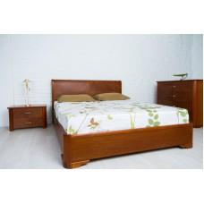 Кровать Микс Мебель Ассоль (с подъемным механизмом)