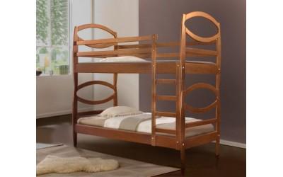 Кровать Микс Мебель Виктория