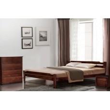 Кровать Микс Мебель Ольга