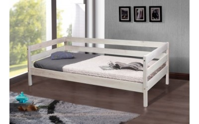 Кровать Микс Мебель SKY-3