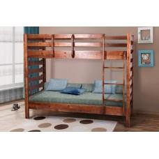 Кровать Микс Мебель Троя