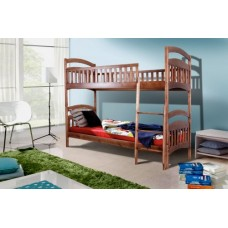Кровать Микс Мебель Кира