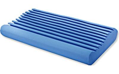 Подушка Matroluxe BRITTA Memory с охлаждающим эффектом