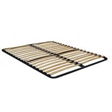 Каркас кровати ВКЛАДНОЙ XL с  поперечным усилением каркаса