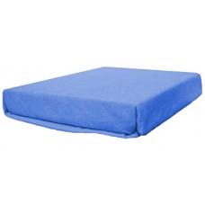 Наматрасник Sleep Fresh Blue