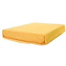 Наматрасник Sleep Fresh Yellow