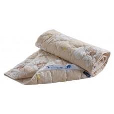 Одеяло BAMBINO / БАМБИНО