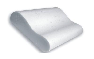 Подушка Ortho Balance