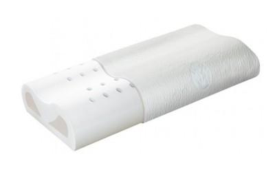 Ортопедическая подушка Bultex® de Luxe