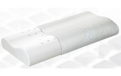 Ортопедическая подушка Bultex® Komfort
